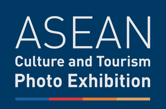 ASEAN Culture and Tourism Photo Exhibition